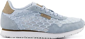 bf9e4751a1c Sneakers van Woden®: Nu tot −50% | Stylight
