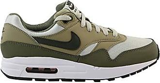 Sequoia EU Olive Nike 1GSSneakers HommeMulticoloreMedium Max Basses Olive 00140 Air Neutral Rq54jA3Lc