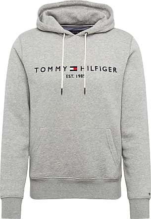 separation shoes high quality new arrive Tommy Hilfiger Pullover: 943 Produkte im Angebot | Stylight