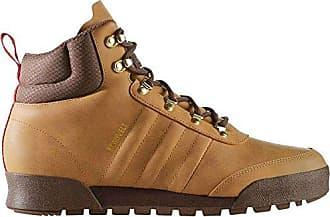 d0cb3c49ef65 Adidas Stiefel für Herren  76+ Produkte bis zu −38%