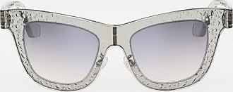 Balenciaga Sunglasses Größe Unica
