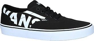 63a3c94f493739 Skate Sneakers (Hip Hop) − 326 Producten van 36 Merken