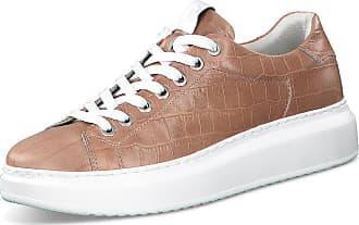 Tamaris Sneaker: Bis zu bis zu −54% reduziert | Stylight