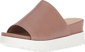 1bdddb152bf Women s Steve Madden® Platform Shoes  Now up to −68%