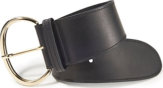 Uta Raasch Belt in nappa leather Uta Raasch black