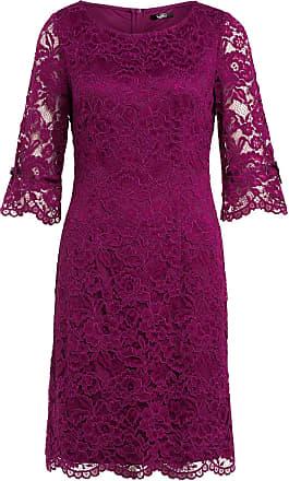 besserer Preis günstiger Preis wie man wählt Vera Mont Kleider: Sale bis zu −30%   Stylight