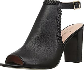 67fc09aa47e9 Kate Spade New York® Heeled Sandals − Sale  up to −40%