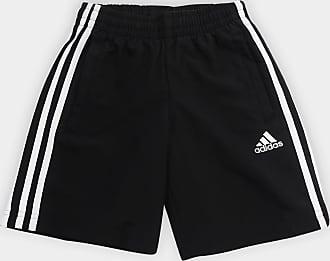 adidas Short Infantil Adidas Masculino - Masculino df44824c1bfb0