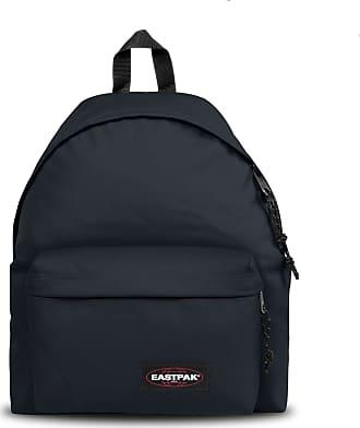 Eastpak Gepolsterter Rucksack von Cloud Navy - one size