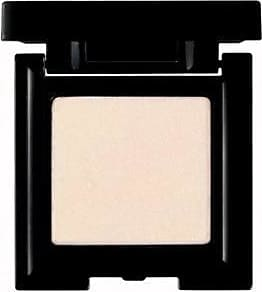 Mii One and Only Eye Colour Eyeshadow