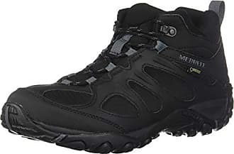 decd383775a Merrell® Hiking Shoes − Sale: up to −37% | Stylight