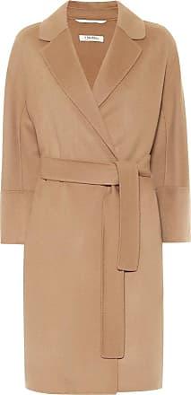 Max Mara Arona wool coat