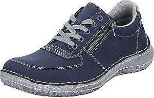 Rieker Schuhe für Herren: 1838+ Produkte ab 40,00 € | Stylight