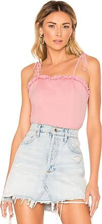 Superdown x REVOLVE Lea Cami Top in Pink