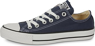 converse homme all star bleu