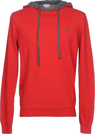 U.S.Polo Association STRICKWAREN - Pullover auf YOOX.COM