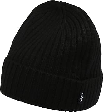 Joop Bonnet noir