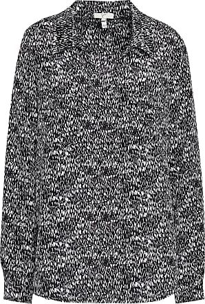 Joie HEMDEN - Hemden auf YOOX.COM