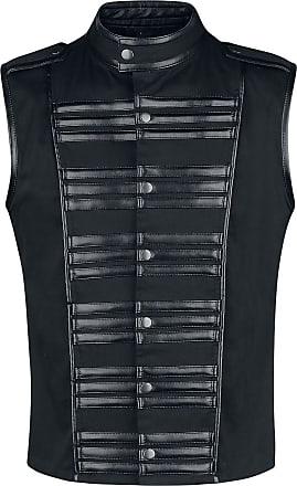 37237ee8a478 Kostymvästar: Köp 263 Märken upp till −90%   Stylight