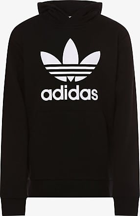 Adidas Originals Pullover: Sale bis zu −59% | Stylight