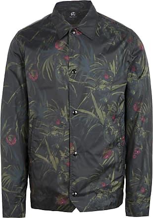 Paul Smith Jacken & Mäntel - Jacken auf YOOX.COM