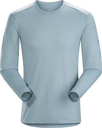 Klettershirts Online Shop − Bis zu bis zu −50%   Stylight