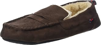 463d0d6bc8a6 Men s Slippers  Browse 1789 Products up to −62%