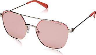 Polaroid Sonnenbrille (PLD 6058/S 35J/0F 56)