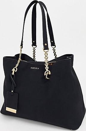 Väskor från Carvela: Nu upp till −56% | Stylight