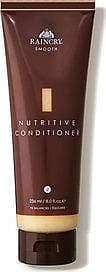 Raincry Nutritive Conditioner