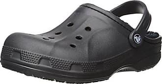 4a4dc15b1e5 Sabots En Plastique Crocs®   Achetez dès 15