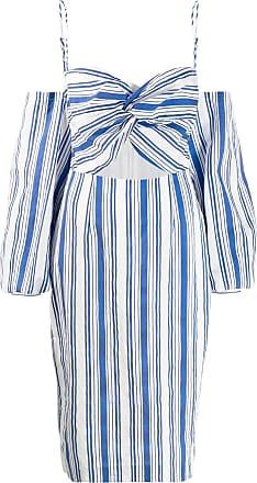 Jovonna London Vestido Biaggio - Azul