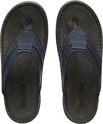 f5a696ffd1f Zapatos De Piel Josef Seibel para Hombre  58+ productos