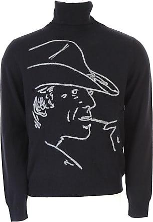Pulls pour Hommes Ralph Lauren®   Shoppez-les jusqu  à −60%   Stylight ccfcced52b2c