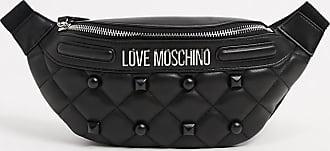 Love Moschino Vesker i Svart: Kjøp fra € 98,00 | Stylight