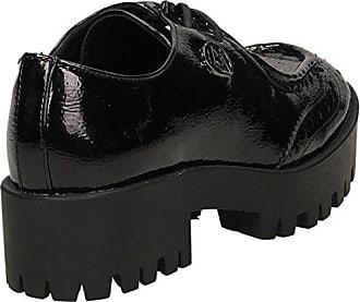 9131b91dd5f3 Emporio Armani Schuhe für Damen − Sale  bis zu −59%   Stylight