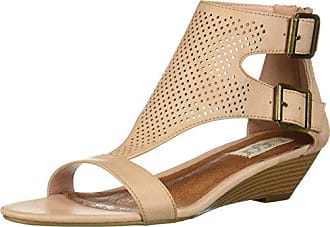 848654b5fd6d6 SUGAR® Shoes: Must-Haves on Sale at USD $14.76+ | Stylight