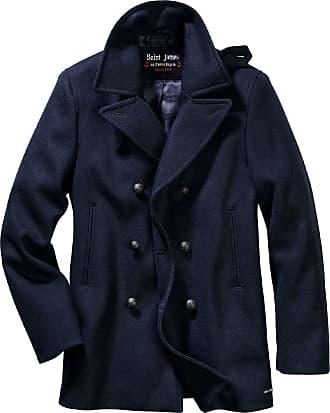 Details für Niedriger Verkaufspreis Offizieller Lieferant Jacken (Business) Online Shop − Bis zu bis zu −70% | Stylight