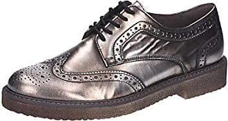Gabor Schnürschuh 35.214.16: Gabor: : Schuhe