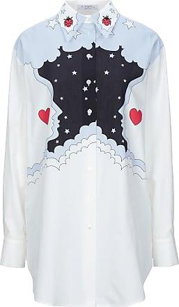 Vivetta HEMDEN - Hemden auf YOOX.COM