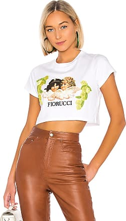17c9cd005e5 Fiorucci® T-Shirts: Must-Haves on Sale up to −70% | Stylight