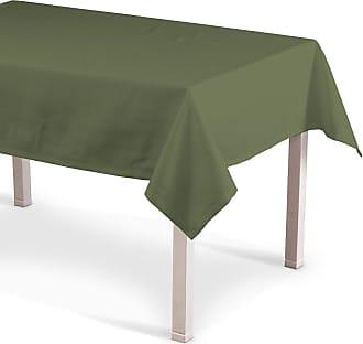 Dekoria Rechteckige Tischdecke