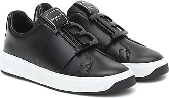 Balmain Sneakers / Trainer − Sale: up