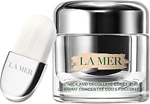 La Mer The Body care The Neck and Decollete Concentrate 50 ml