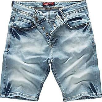 Rock Creek Shorts für Herren: 135+ Produkte ab 14,90