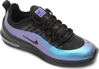 59eeb9d8285 Nike Tênis Nike Air Max Masculino - Masculino