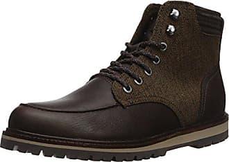 a0020311d25 Men's Lacoste® Boots − Shop now at USD $49.90+   Stylight