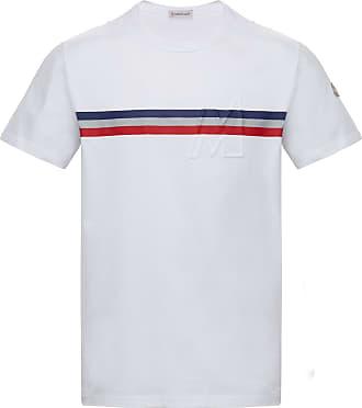 Moncler Moncler T-shirt