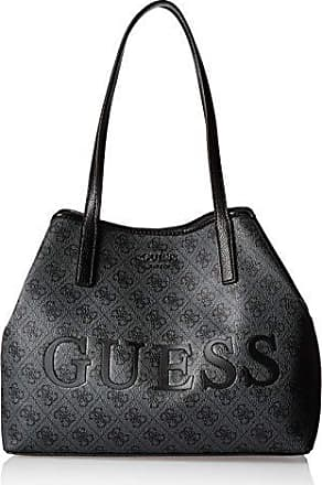 Guess® Shoulder Bags  Must-Haves on Sale up to −32%   Stylight 8d1d58b003