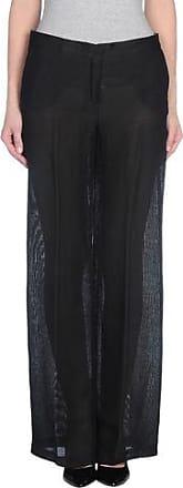 Sonia De Nisco PANTALONES - Pantalones en YOOX.COM